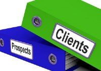 clients and prospects files shows converting leads zkrfrQvO thumb